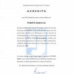 diploma interes municipal-1